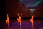 Paquita – 2015 – ecole de ballet - carpi -spettacolo   (835)