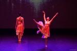 Paquita – 2015 – ecole de ballet - carpi -spettacolo   (837)