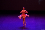 Paquita – 2015 – ecole de ballet - carpi -spettacolo   (839)