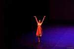Paquita – 2015 – ecole de ballet - carpi -spettacolo   (840)
