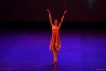 Paquita – 2015 – ecole de ballet - carpi -spettacolo   (841)