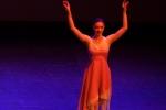Paquita – 2015 – ecole de ballet - carpi -spettacolo   (842)