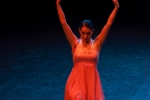 Paquita – 2015 – ecole de ballet - carpi -spettacolo   (843)