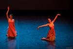 Paquita – 2015 – ecole de ballet - carpi -spettacolo   (844)