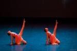 Paquita – 2015 – ecole de ballet - carpi -spettacolo   (846)