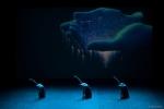 Paquita – 2015 – ecole de ballet - carpi -spettacolo   (847)