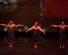 Paquita – 2015 – ecole de ballet - carpi -spettacolo   (855)
