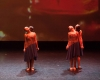 Paquita – 2015 – ecole de ballet - carpi -spettacolo   (859)