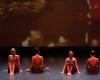 Paquita – 2015 – ecole de ballet - carpi -spettacolo   (860)