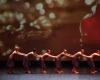 Paquita – 2015 – ecole de ballet - carpi -spettacolo   (870)