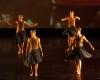 Paquita – 2015 – ecole de ballet - carpi -spettacolo   (874)