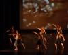 Paquita – 2015 – ecole de ballet - carpi -spettacolo   (875)