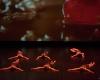 Paquita – 2015 – ecole de ballet - carpi -spettacolo   (877)