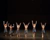 Paquita – 2015 – ecole de ballet - carpi -spettacolo   (882)
