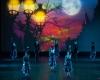 Paquita – 2015 – ecole de ballet - carpi -spettacolo   (884)