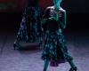 Paquita – 2015 – ecole de ballet - carpi -spettacolo   (890)