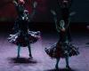 Paquita – 2015 – ecole de ballet - carpi -spettacolo   (892)