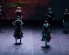Paquita – 2015 – ecole de ballet - carpi -spettacolo   (897)