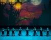 Paquita – 2015 – ecole de ballet - carpi -spettacolo   (899)