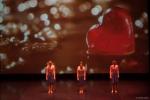 Paquita – 2015 – ecole de ballet - carpi -spettacolo   (850)
