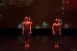 Paquita – 2015 – ecole de ballet - carpi -spettacolo   (852)