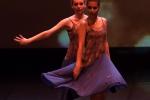 Paquita – 2015 – ecole de ballet - carpi -spettacolo   (858)