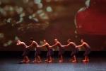 Paquita – 2015 – ecole de ballet - carpi -spettacolo   (871)