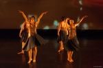 Paquita – 2015 – ecole de ballet - carpi -spettacolo   (876)