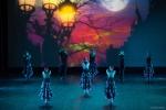 Paquita – 2015 – ecole de ballet - carpi -spettacolo   (885)