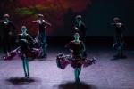 Paquita – 2015 – ecole de ballet - carpi -spettacolo   (896)