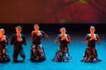 Paquita – 2015 – ecole de ballet - carpi -spettacolo   (901)