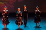 Paquita – 2015 – ecole de ballet - carpi -spettacolo   (902)