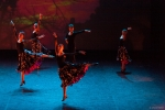 Paquita – 2015 – ecole de ballet - carpi -spettacolo   (903)