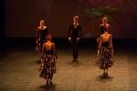 Paquita – 2015 – ecole de ballet - carpi -spettacolo   (909)