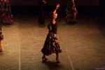 Paquita – 2015 – ecole de ballet - carpi -spettacolo   (913)