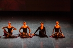 Paquita – 2015 – ecole de ballet - carpi -spettacolo   (918)