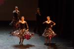 Paquita – 2015 – ecole de ballet - carpi -spettacolo   (924)
