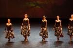 Paquita – 2015 – ecole de ballet - carpi -spettacolo   (926)
