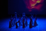 Paquita – 2015 – ecole de ballet - carpi -spettacolo   (932)
