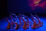 Paquita – 2015 – ecole de ballet - carpi -spettacolo   (933)