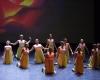 Paquita – 2015 – ecole de ballet - carpi -spettacolo   (935)