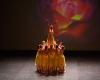 Paquita – 2015 – ecole de ballet - carpi -spettacolo   (937)