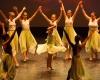 Paquita – 2015 – ecole de ballet - carpi -spettacolo   (939)
