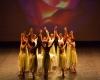 Paquita – 2015 – ecole de ballet - carpi -spettacolo   (940)