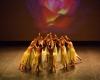 Paquita – 2015 – ecole de ballet - carpi -spettacolo   (941)
