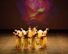 Paquita – 2015 – ecole de ballet - carpi -spettacolo   (942)