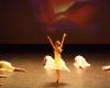Paquita – 2015 – ecole de ballet - carpi -spettacolo   (945)
