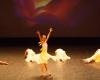 Paquita – 2015 – ecole de ballet - carpi -spettacolo   (946)