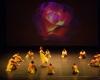 Paquita – 2015 – ecole de ballet - carpi -spettacolo   (949)