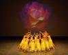 Paquita – 2015 – ecole de ballet - carpi -spettacolo   (951)